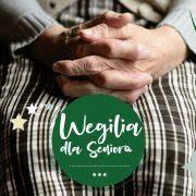 Wegilia dla Seniora